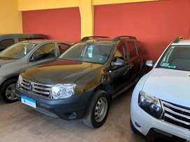Renault duster 1.6 conford