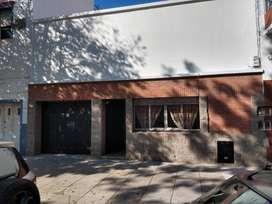 Casa 4 Amb Comercial Sin Expensas Excelente Estado - Ideal Estudio Profesional, Consultorios,Etc.