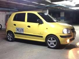 VENCAMBIO ! Envigado , tax individual, aire acondicionado , motor recien reparado lleva 15 mil kilometro de reparado