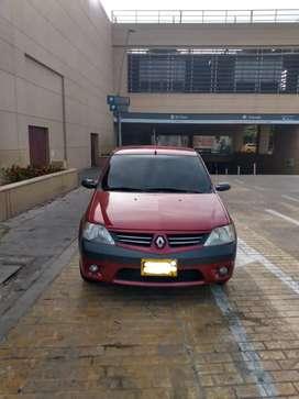 Vehiculo en Perfecto estado, con solo 87.000 km, placa de Pereira, llantas nuevas, vidrios electricos