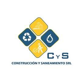 Se necesita soldadores con experiencia Cajamarca