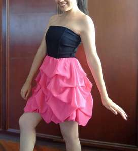 Vestido elegante  Mujer, Misska, Fashion XXI