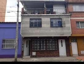 Casa Restrepo
