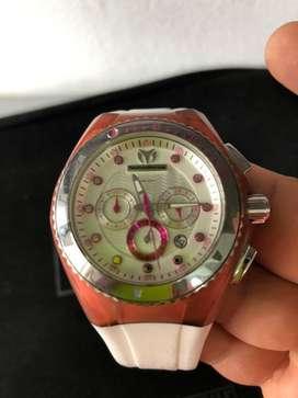 Reloj TECHNOMARINE ORIGINAL MUJER