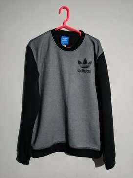 Polera Adidas originals
