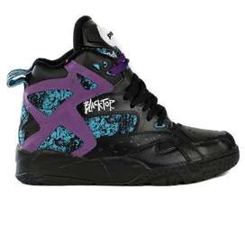 Reebok pump originales