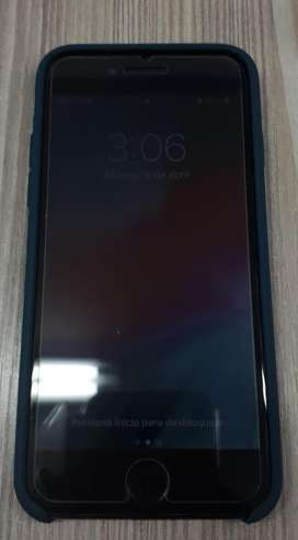 Telefono iPhone 7
