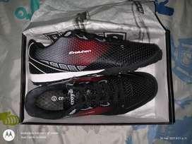 Zapatillas para sintética Croydon Talla 43
