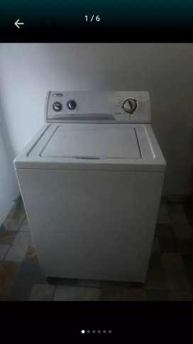 Reparacion, mantenimiento y reparacion de lavadoras digitales, analogas y carga frontal.