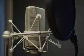 Micrófono Condensador Neumann Tlm 103 Studio set