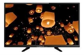 Oferta ‼️ TV SMART 32 PULG NUEVOS KANJI, CON ANDROID