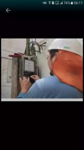 No pages mas alto la planilla de enerjia electrica no sotros te ayudamos a que pageslo mas bajo asta 8 dolares mes am
