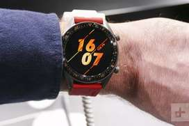 Huawei Smart Watch GT active