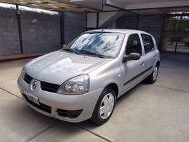 CLIO DIESEL 2006
