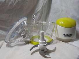 Picador PEABODY Pe-Cp850v