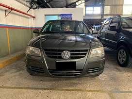Volkswagen Gol Power 1.4 83cv