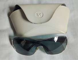 GAFAS VOGUE