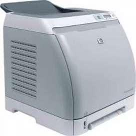 Impresora laser a COLOR remate