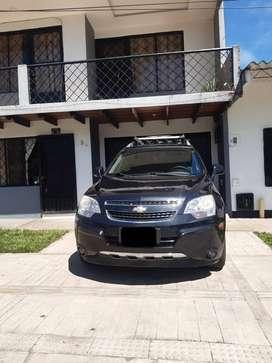 ¡ RECIBO CARRO O MOTO DE MENOR VALOR !.. Carro full, único dueño, papeles al día hasta septiembre 2021.