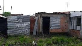 PERMUTA LOTE CON MEJORAS EN BELLO HORIZONTE - wasi_341222 - inmobiliariala12