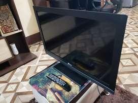 TV Riviera de 36 pulgadas