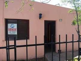 Casa 17 de Febrero y Catamarca