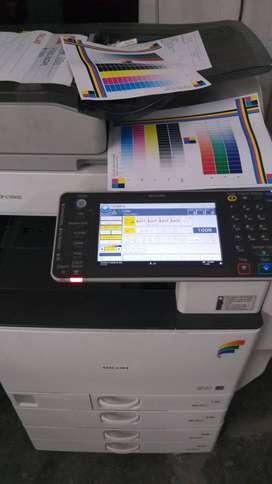 fotocopiadoras importadas, segun sus necesidades con garantia