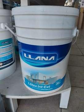 latex super lavable