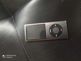 iPod Nano 4ta Generación