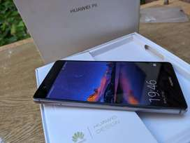 Huawei P9 (Doble Cámara)