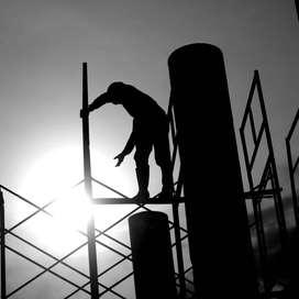 Despidos, Trabajo en Negro, Accidentes de Transito y Laborales, Abogados Laborales - Estudio Jurídico Laboral -