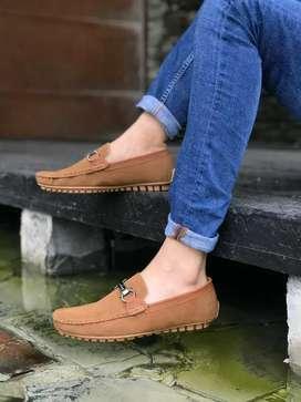 Zapato clasico caballero