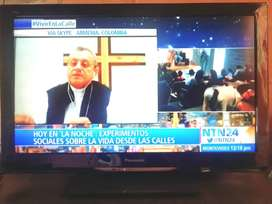 VENDO TV LCD