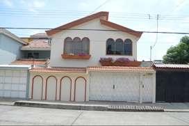 Venta Cdla. Vernaza Norte, Norte de Guayaquil