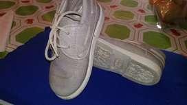 Zapato perfecto estado