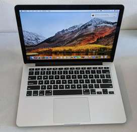 "Apple MacBook Pro A1425 13.3"" Used 9/10"