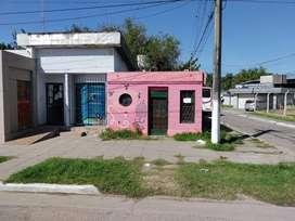 Local Comercial  Banda del Río Salí .Apto Oficina o Punto de Venta . M Buena ubicación. Particular Alquila