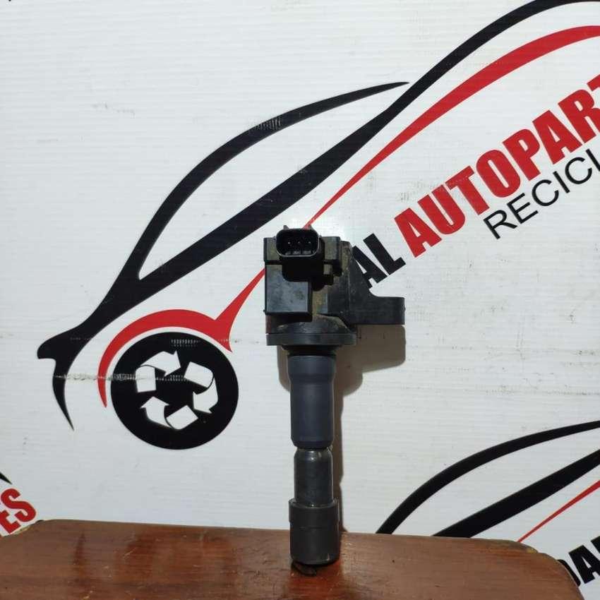 Bobina De Encendido Honda Fit 902.5 Oblea:01382906 0