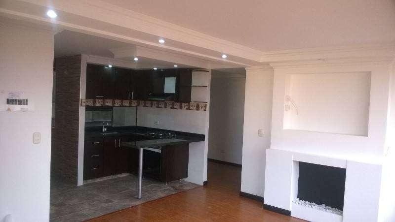pisos laminados, pvc y spc 0