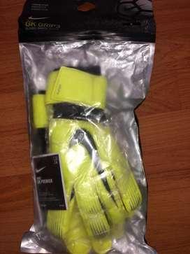 Guantes Gk Adidas NUEVOS