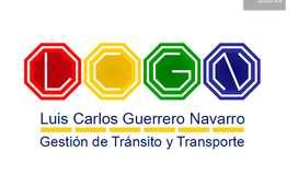 SERVICIOS PARA TRAMITES ANTE EL TRANSITO, HONORABILIDAD Y CUMPLIMIENTO