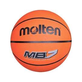 Balon Basketball Molten MB7