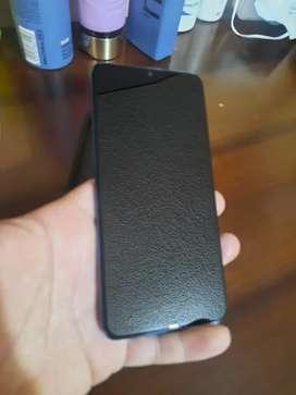 Vendo Huawei p30 lite 256gb