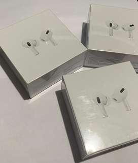 Audifonos Airpood Pro Nuevos