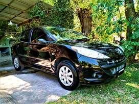 Peugeot 207 1.4 Xs
