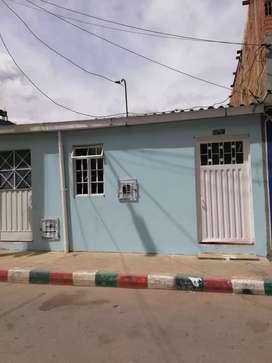 Casa bosa villa ema