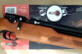 Rifle  Hp900 800