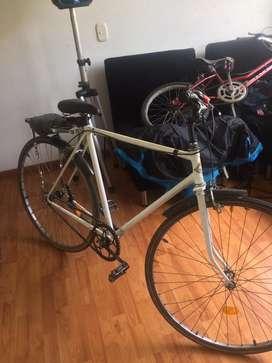 Bicicleta monark rin 27