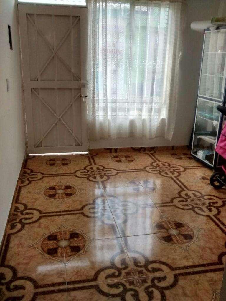Casa en venta al sur de Armenia 1307 - wasi_502145 0
