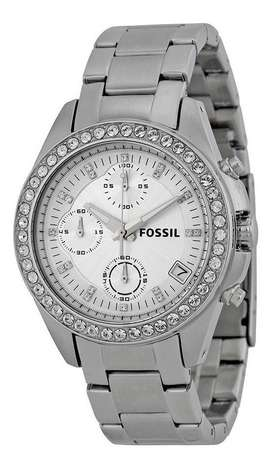 RELOJ Fossil ES2681
